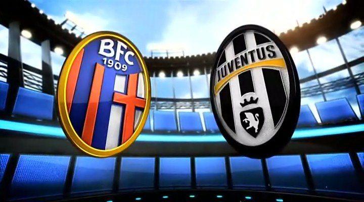 SerieA11-12 Bologna-Juventus 07-03-12 1T