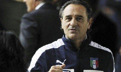 Convocazioni Italia: otto juventini per Brasile e Malta
