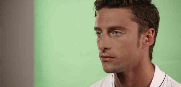 claudio-marchisio-video