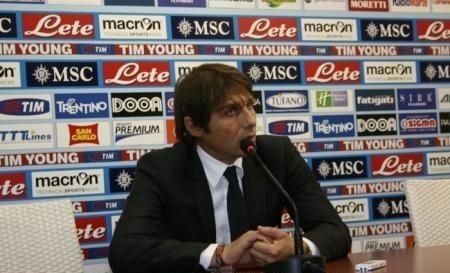 Juventus-Catania 1-0: interviste a Conte, Giaccherini, Buffon e Bonucci