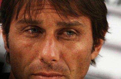 Juventus Conte: accordo fino al 2017 e 5 milioni l'anno