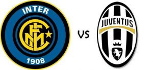 inter_vs_juventus