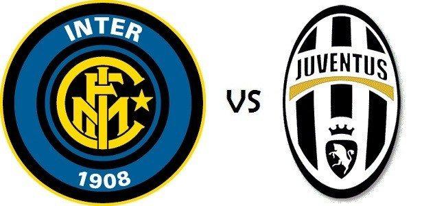 Convocati Inter-Juventus: Vucinic e Isla non ce la fanno