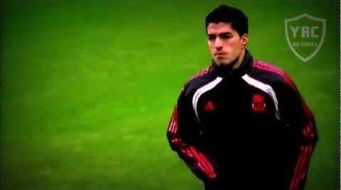 Calciomercato Juventus: stretta su Suarez e Ibrahimovic…