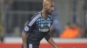 nicolas-anelka-video-chelsea