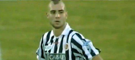 Calciomercato Juventus: fatta la prima offerta a Zaza