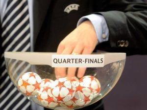 sorteggi-champions-quarti-finale
