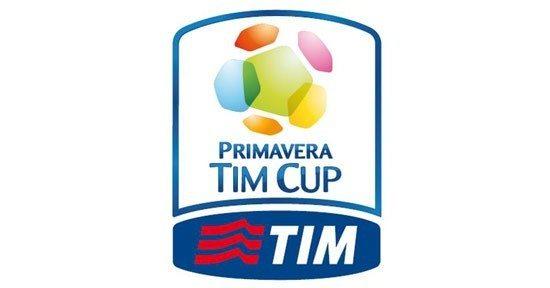 Finale Coppa Italia Primavera Juventus-Napoli formazioni e live streaming