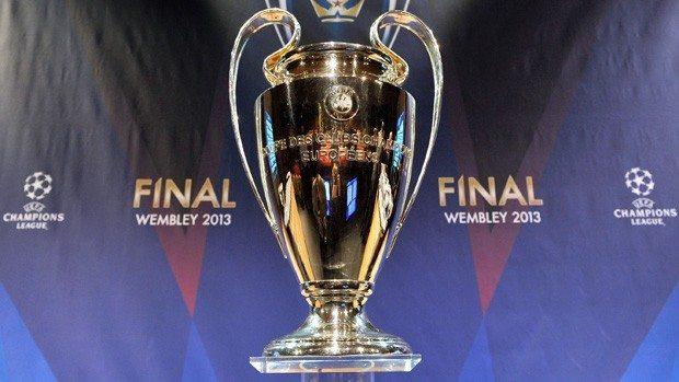 uefa-champions-league-wembley-2013