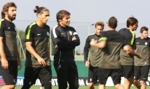 video-allenamento-juventus-conte