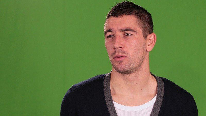 Aleksandar-Kolarov-intervista