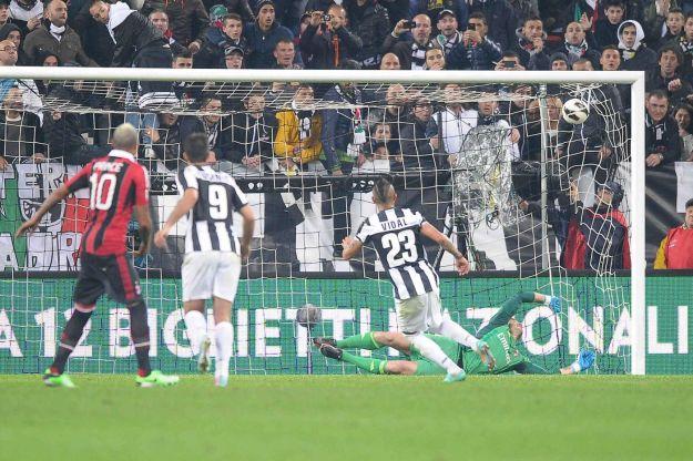 Juventus-Milan-Vidal-rigore