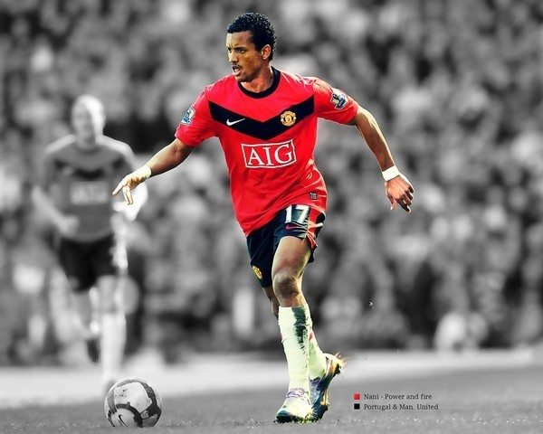 Luis_Nani_Wallpaper_1_by_Lusitan