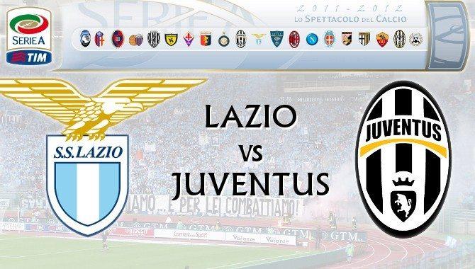 Serie-A_Lazio-vs-Juventus
