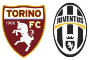 Torino-Juventus-derby