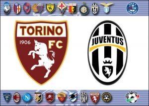 Torino-vs-Juventus-28-April-2013-Serie-A