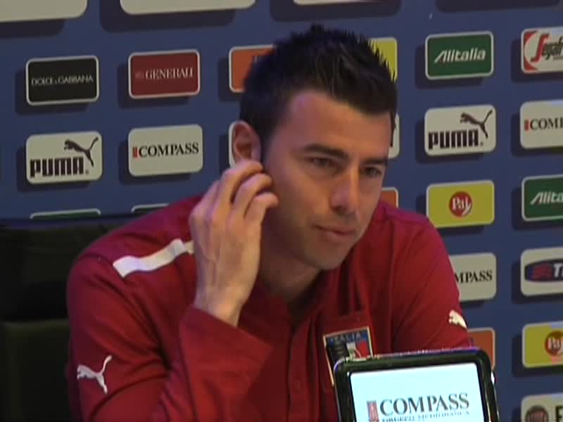 andrea-barzagli-intervista-video