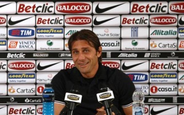 antonio-conte-conferenza-stampa-milan