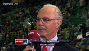 beckenbauer-intervista