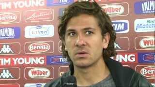 "Cerci: ""Juventus aiutata come sempre"""