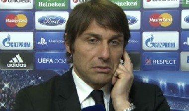 Interviste Juventus-Pescara 2-1: Conte, Giaccherini, Pogba e Asamoah
