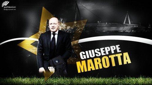 Juventus Marotta può andarsene, ecco dove