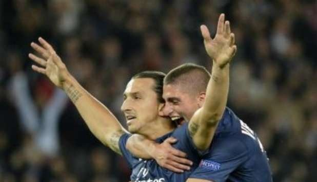 ibra-e-verratti-TV-psg