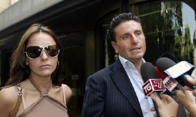 Calciopoli: Inter assolta, non spiò De Santis