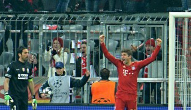 muller-bayern-juve-video