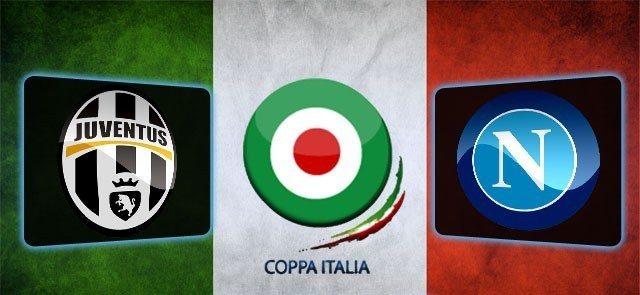 Finale ritorno Coppa Italia Primavera Napoli-Juventus: formazioni e live streaming