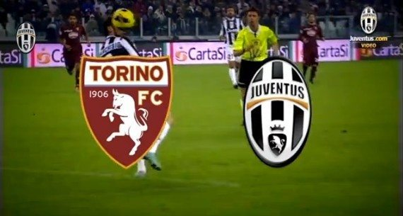 Highlights Serie A Torino-Juventus 0-2: commento, tabellino e video gol