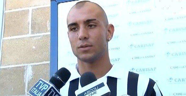 Calciomercato, la Juventus beffata per Zaza