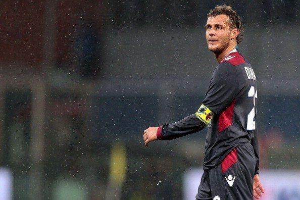 UC Sampdoria v Bologna FC - Serie A