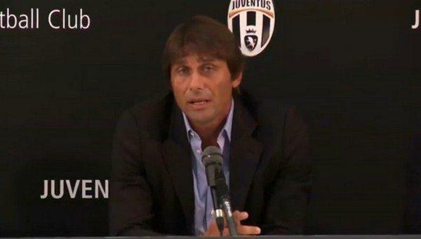 Antonio-Conte-conferenza-2013