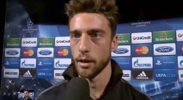 Claudio-Marchisio-intervista-2013