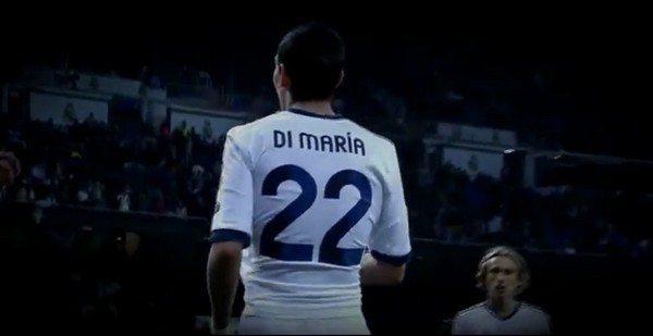 Calciomercato Juventus: tutte le news di oggi 7 maggio 2013