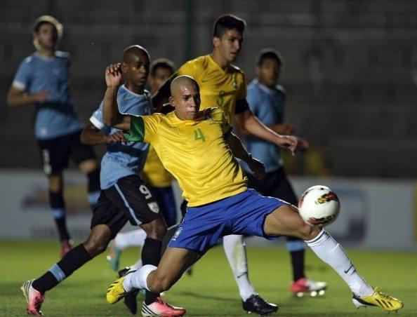 FBL-U20-SOUTHAM-BRA-URU