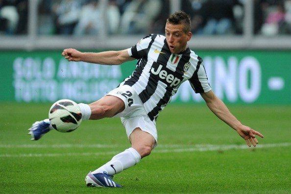 Juventus v Pescara - Serie A