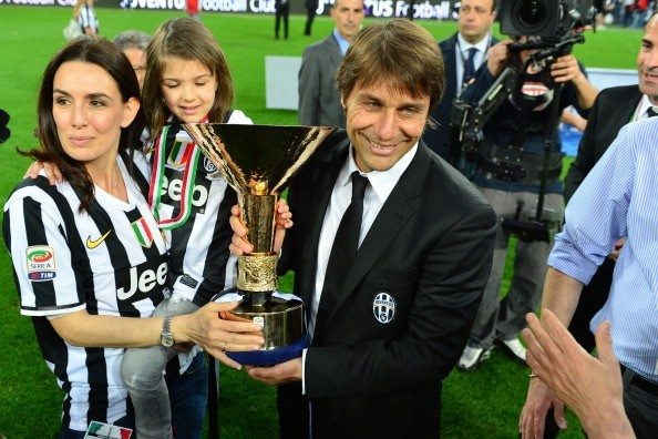 FBL-ITA-SERIEA-JUVENUS-SCUDETTO-CEREMONY