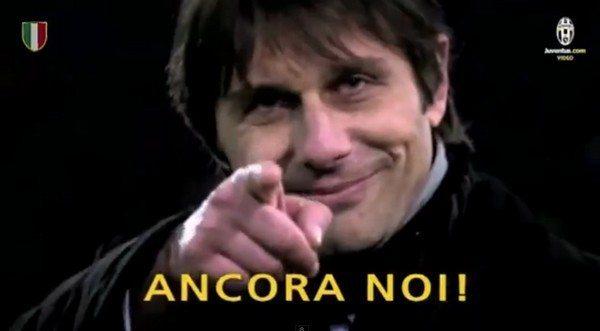 Juventus-Campione-d-Italia-2013