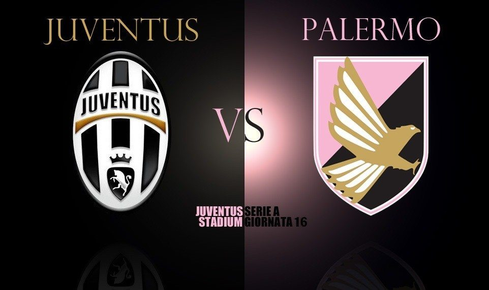 Juventus-Palermo-formazioni