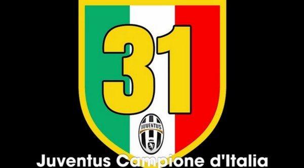 Juventus-campione-31