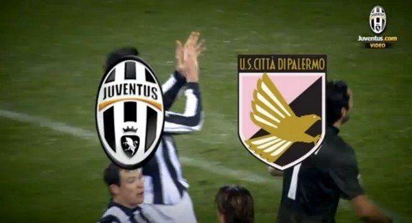 Juventus-palermo-2013