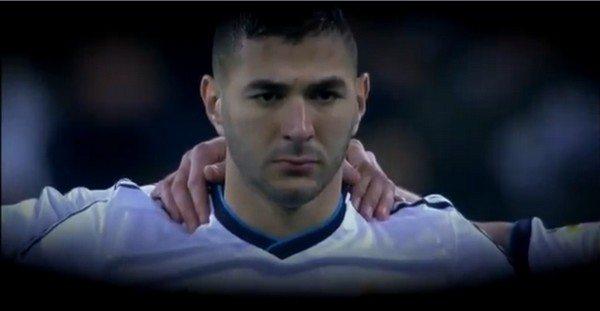 """Calciomercato Benzema: """"Alla Juve? Non se ne parla"""""""
