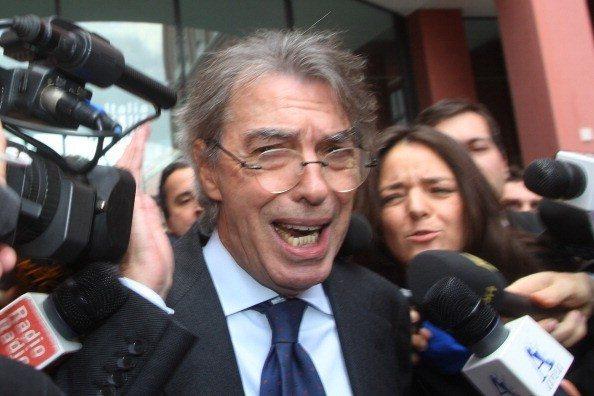 """""""Tavolo Della Pace""""  Meeting"""