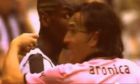 Juventus Pogba stangato: stagione finita