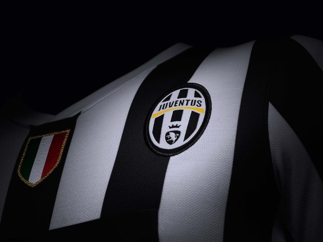 juve-home-2013-2014-2