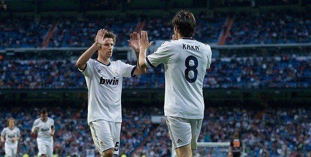 Mercato, Juve su un giocatore del Real Madrid