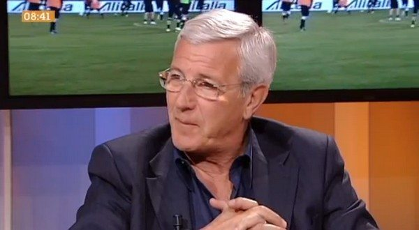marcello-lippi-intervista