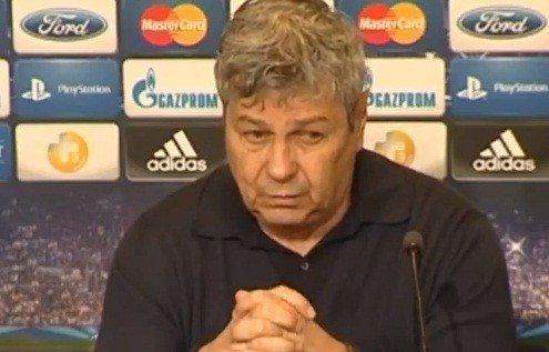 Calciomercato: Juventus su Mkhitaryan, Lucescu conferma